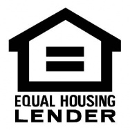 Equal Housing Lender Logo large